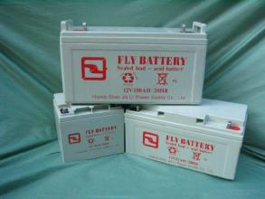 二手旧蓄电池回收